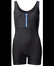 Finnwear Move lahkeellinen uimapuku