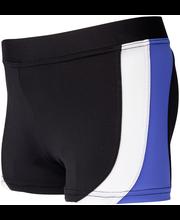 Finnwear  Joonas uimahousut