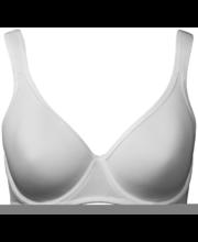 Finnwear Move soft rintaliivit