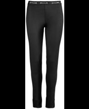 Finnwear Move leggingsit