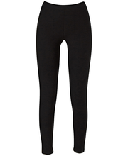 Naist.leggings fw0163839