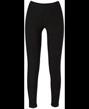 Finnwear Tiia leggingsit