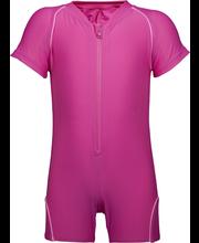 Finnwear vauvojen uima-asut, UV-uimapuku