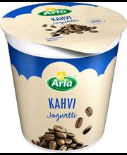Kahvi jogurtti 200 g
