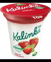 Kalinka Top 150g vähäl...