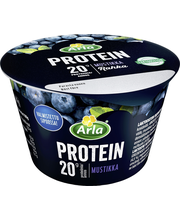 Arla Protein 200g Must...