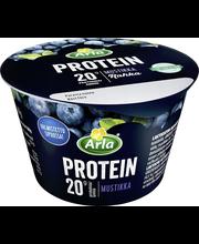 Arla Protein 200g Rahk...