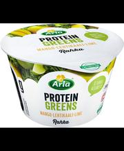 Arla Protein 200g mang...