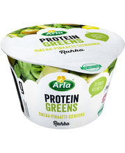 Arla Protein 200g omep...