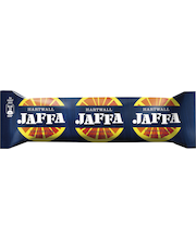 Jaffa limonadij
