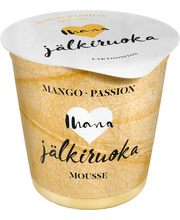 Lakton mango-passion m...