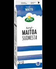 Arla 1,5 L Suomi kevyt...