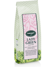 Lady Green 100g irtotee