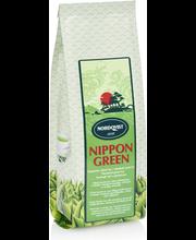 Nordqvist 100g Nippon Green irtotee