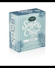 Smoky Chili 15 x 2g