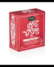 Hot Rosé 15 x 2g