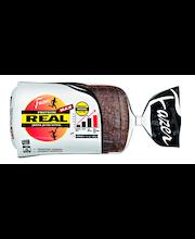 FAZER Real Proteiini MAX 450g sekaleipä