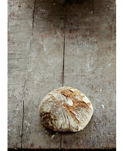 Paesano vehnäleipä 360g