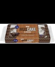 Mini Mudcake 2 kpl 100...