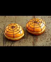 Halloweenmunkki 2Kpl