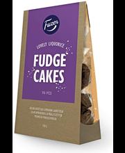 Fudge Cakes Lov Liq 11...