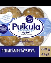 Puikula 240g Pehmeämpi...