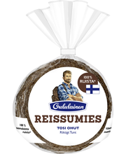Reissumies 175g Tosi O...