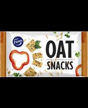 Oat Snacks Roas Pap&Hr...