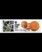 Street Food 240g Brios...
