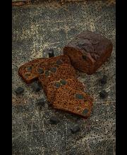 Fazer Leipurit lakritsi-saaristolaisleipä 420 g sekaleipä