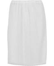Tam-Silk puolialushame (n. 60 cm)