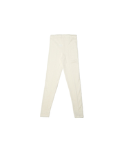 Tam-Silk pitkät alushousut