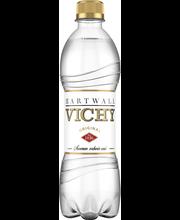 Hartwall Vichy Origina...