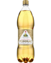Pommac 1,5l KMP