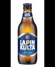 Lapin Kulta 2,7% olut ...