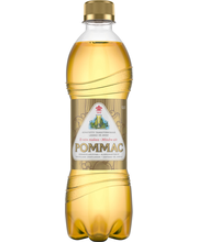 Pommac 0,5l KMP 24pl/levy