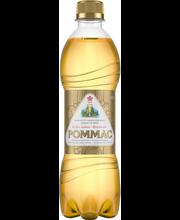Pommac 0,5l KMP