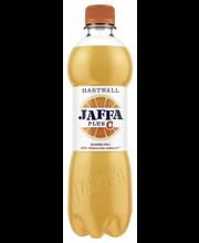 Hartwall Jaffa Plus C Mandariini 0,5 l KMP