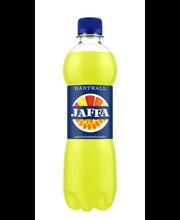 Hartwall Jaffa Aurinkohedelmät 0,5 l KMP