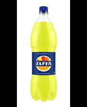 Hartwall Jaffa Aurinkohedelmät 1,5 l KMP