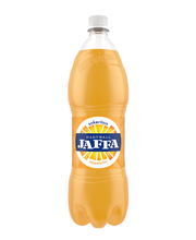 Hartwall Jaffa Appelsiini Light 1,5 l KMP