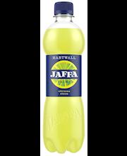 Hartwall Jaffa Palma 0,5l pullo