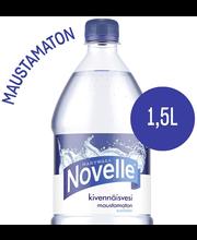Hartwall Novelle 1,5 l...