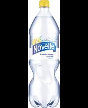 Hwl Novelle Citronelle...