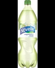 Hartwall Novelle plus magnesium + C 1,5 l