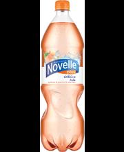 Novelle Plus Sinkki + E 1,5 l