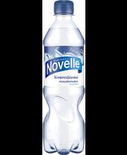 Hartwall Novelle 0,5l KMP