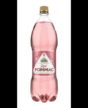 Pommac Rosé 1,5l KMP
