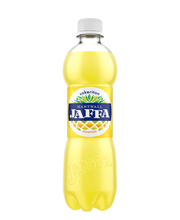 Harwall Jaffa Ananas light 0,5l KPM