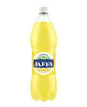 Hwl Jaffa Ananas Soker...